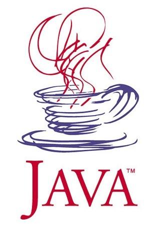 Java ya es libre