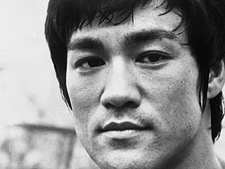 La entrevista perdida de Bruce Lee