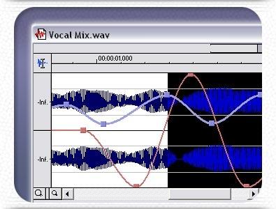 (Video) Por qué los CDs modernos suenan mal?