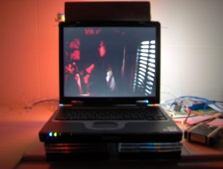 (DIY Video) MoMolight: Ambilight casero para tu PC