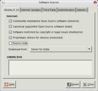De Windows a Ubuntu de la forma más facil aún (si cabe)