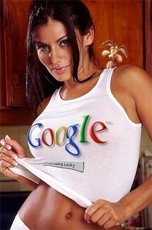 Google crea una API AJAX para las búsquedas