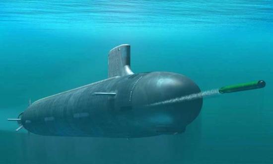 Mi Submarino, en Español y Libre