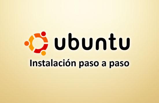 Qué hacer despues de instalar Ubuntu?