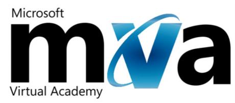 MVA: Academia virtual de microsoft gratuita!