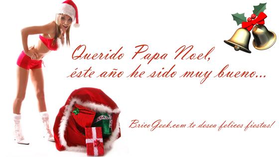 Regalos - Regalo navidad padre ...
