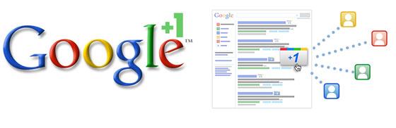 Google como red social?