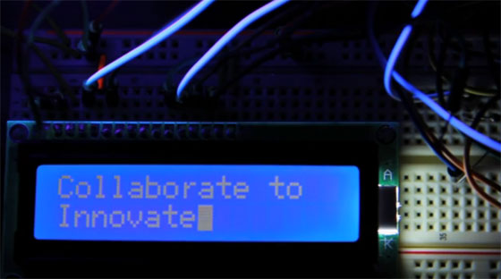 Open Source Hardware: Colaborar para Innovar