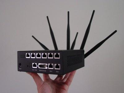 Slurpr: Chupando del WiFi del (los) vecino(s)