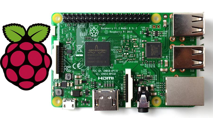 Cómo configurar tu Raspberry Pi sin monitor ni teclado