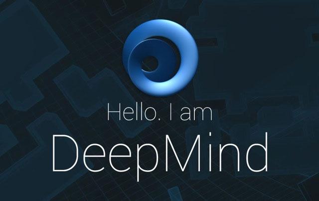 DeepMind crea una inteligencia que no necesita ayuda humana