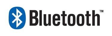 Aprobado el nuevo estándar Bluetooth 2.1  EDR