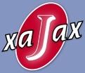 XAJAX: Librería de control de AJAX