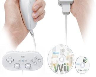 Locura japonesa con la Nintendo Wii