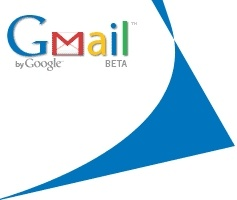 Gmail Drive: Usa tu GMail como disco duro de 2GB
