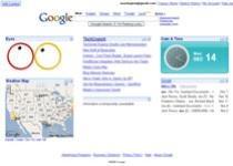 Google libera GWT 1.3 bajo licencia de código abierto