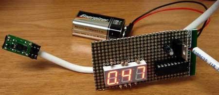 Cómo medir la fuerza G de tu coche con un accelerómetro