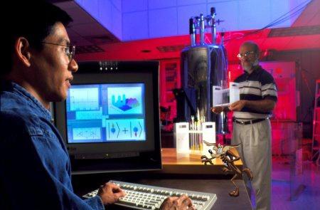 NEC da tremendo avance en computación cuántica