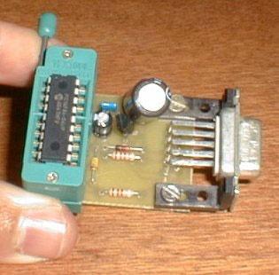 Tutorial Programación Basica De Microcontroladores PIC En C
