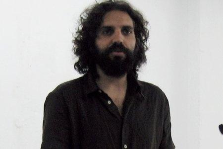 Entrevista a David Cuartielles - Comunidad Arduino